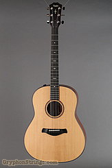 Taylor Guitar 517e, V-Class, Builders Edition NEW Image 1