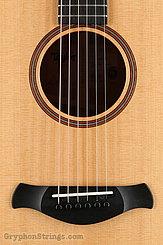 Taylor Guitar 517e, V-Class, Builders Edition NEW Image 11