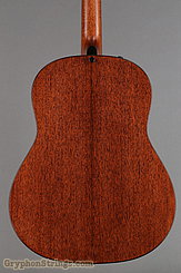 Taylor Guitar 517e, V-Class, Builders Edition NEW Image 12