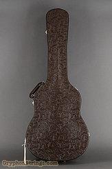 Taylor Guitar 517e, V-Class, Builders Edition NEW Image 15