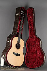 Taylor Guitar 517e, V-Class, Builders Edition NEW Image 16