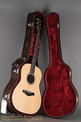 Taylor Guitar 517e, V-Class, Builders Edition NEW Image 16