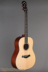 Taylor Guitar 517e, V-Class, Builders Edition NEW Image 2