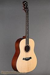 Taylor Guitar 517e, V-Class, Builders Edition NEW Image 2