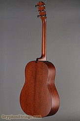 Taylor Guitar 517e, V-Class, Builders Edition NEW Image 4