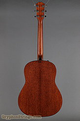 Taylor Guitar 517e, V-Class, Builders Edition NEW Image 5