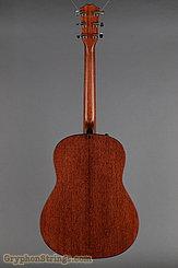 Taylor Guitar 517e, V-Class, Builders Edition NEW Image 5