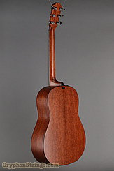 Taylor Guitar 517e, V-Class, Builders Edition NEW Image 6