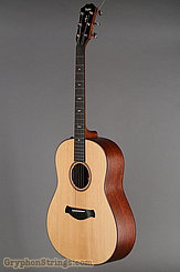 Taylor Guitar 517e, V-Class, Builders Edition NEW Image 8