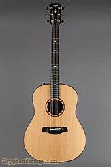 Taylor Guitar 517e, V-Class, Builders Edition NEW Image 9