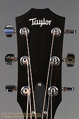 Taylor Guitar 214ce DLX NEW Image 13