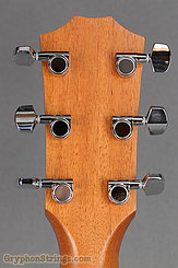 Taylor Guitar 214ce DLX NEW Image 14