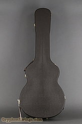 Taylor Guitar 214ce DLX NEW Image 15