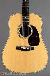 Martin Guitar D-28 NEW Image 10