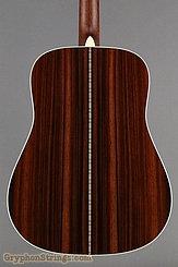Martin Guitar D-28 NEW Image 12