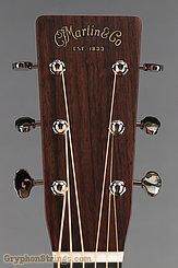 Martin Guitar D-28 NEW Image 13