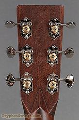 Martin Guitar D-28 NEW Image 14