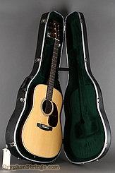 Martin Guitar D-28 NEW Image 16