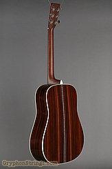 Martin Guitar D-28 NEW Image 6