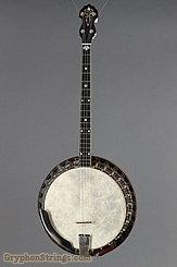 1920's Vega Banjo Vegaphone Professional