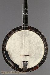 1920's Vega Banjo Vegaphone Professional Image 10
