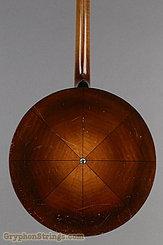 1920's Vega Banjo Vegaphone Professional Image 12