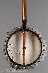 1920's Vega Banjo Vegaphone Professional Image 13
