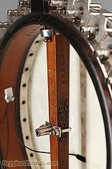 1920's Vega Banjo Vegaphone Professional Image 14