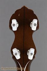 1920's Vega Banjo Vegaphone Professional Image 18
