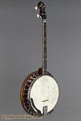1920's Vega Banjo Vegaphone Professional Image 2