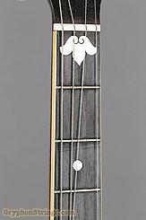 1920's Vega Banjo Vegaphone Professional Image 20