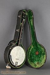 1920's Vega Banjo Vegaphone Professional Image 23