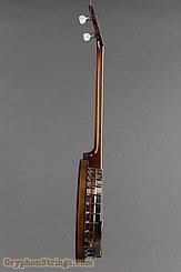 1920's Vega Banjo Vegaphone Professional Image 3