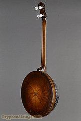 1920's Vega Banjo Vegaphone Professional Image 4
