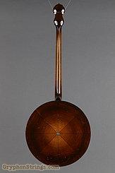 1920's Vega Banjo Vegaphone Professional Image 5