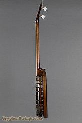 1920's Vega Banjo Vegaphone Professional Image 7