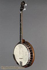 1920's Vega Banjo Vegaphone Professional Image 8
