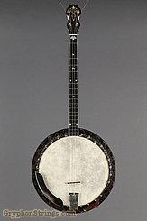1920's Vega Banjo Vegaphone Professional Image 9