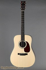 2016 Collings Guitar D2HG