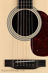 2016 Collings Guitar D2HG Image 11