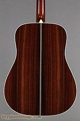 2016 Collings Guitar D2HG Image 12