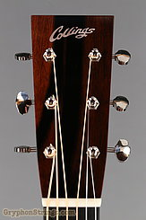 2016 Collings Guitar D2HG Image 13