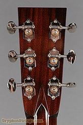 2016 Collings Guitar D2HG Image 14
