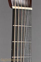 2016 Collings Guitar D2HG Image 16