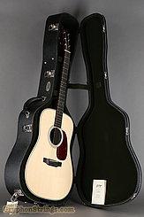 2016 Collings Guitar D2HG Image 19