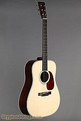 2016 Collings Guitar D2HG Image 2