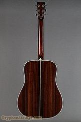 2016 Collings Guitar D2HG Image 5