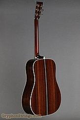 2016 Collings Guitar D2HG Image 6
