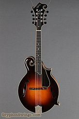 2016 Northfield Mandolin Big Mon Image 1