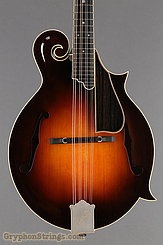 2016 Northfield Mandolin Big Mon Image 10